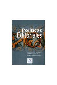 103_politicas_editoriales_usca