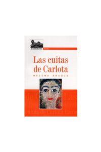 60_las_cuitas_hned