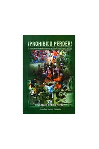 63_prohibido_perder_hned