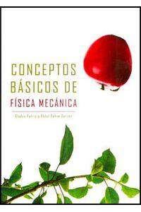 123_conceptos_basicos_dist