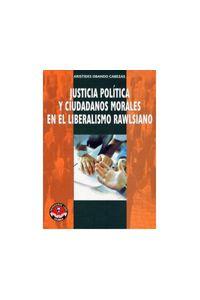 64_justicia_poli_ulic