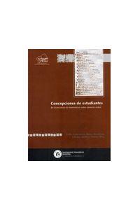 118_concepciones_upna