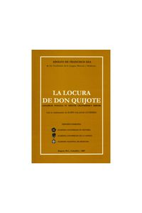 29_don_quijote_anme
