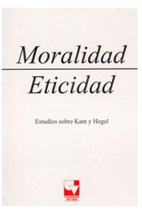 193_moralidad_uvall