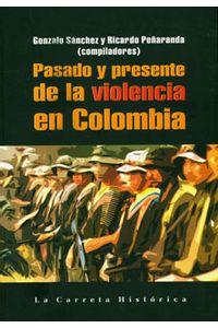 33_pasado_presente_colombia_carr