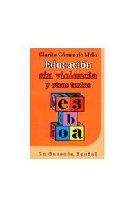 41_educacion_carrr