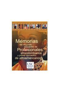 107_memorias_usc