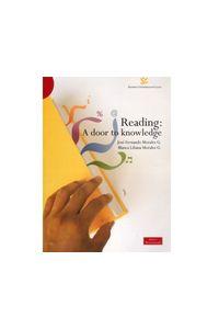 143_reading_ucal