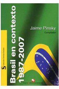 212_brasil_uvall