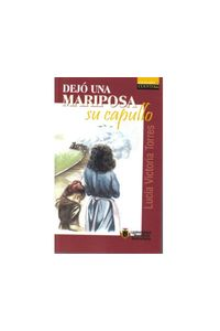95_mariposa_upbo