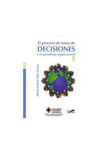 104_decisiones_upbo