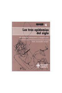 110_epidemias_upbo