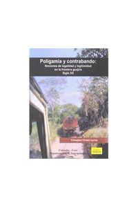 uand_poligamia_320