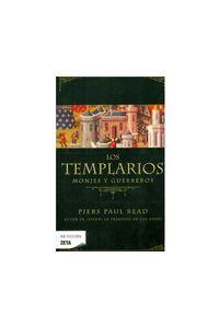 234_los_templarios_edib