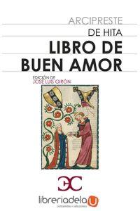 ag-libro-de-buen-amor-castalia-ediciones-9788497407915