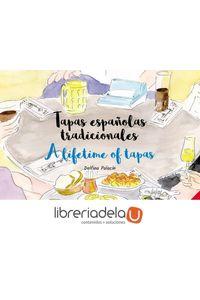 ag-tapas-espanolas-tradicionales-a-lifetime-of-tapas-amat-editorial-9788497359382