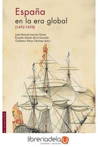 ag-espana-en-la-era-global-14921898-silex-ediciones-sl-9788477376606