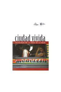 173_ciudad_vivida_eafit