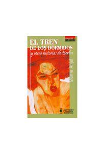 126_el_tren_de_los_dormidos_upbo