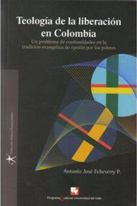 226_teologia_uval
