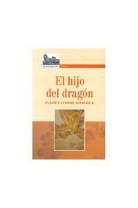 71_hijo_dragon_hned