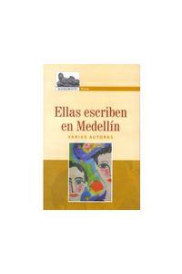 72_ellas_escriben_medellin_hned