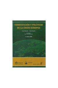 434_constitucion_y_politicas_upuj