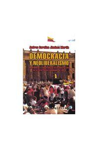 46_democracia_carr