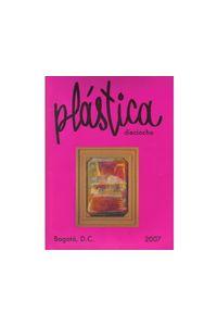 338_plastica_dieciocho_uand