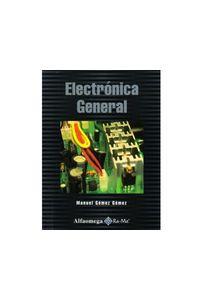 111_eletronica_general_alfa