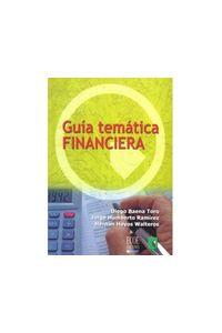 177_guia_tematica_ecoe