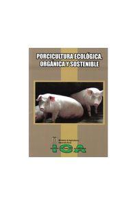 23_porcicultura_ecologica_prod