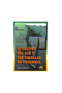 25_cultivo_ajo_cebollas_prod
