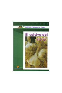 26_cultivo_ajo_manejo_empresarial_prod