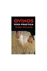 31_ovinos_guia_practica_africana_prod