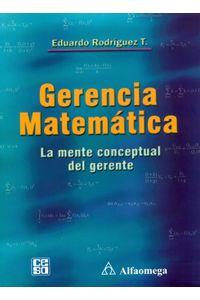 10_gerencia_matematica