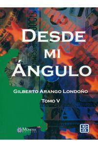 26_desde_mi_angulo_5