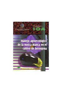 45_manejo_agrocologico_prod