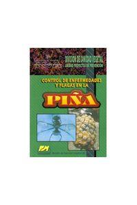 46_control_enfermedades_pina_prod