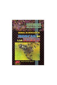 47_manual_moscas_frutas_prod