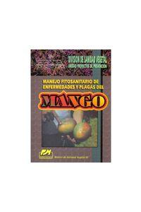 51_fitosanitario_mango_prod
