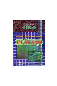 57_plagas_platano_prod