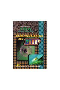 66_bases_tecnologicas_mip_prod