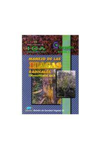 69_manejo_llagas_prod