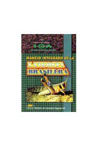 72_manejo_integrado_langosta_prod
