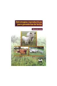 88_estrategias_reproductivas_prod