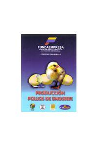 89_produccion_pollos_prod