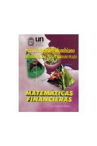96_matematicas_financieras_prod