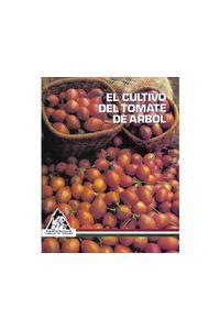 106_cultivo_tomate_arbol_prod