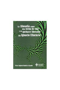 150_filosofia_forma_vida_upbo